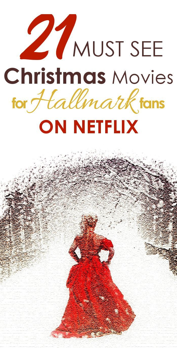21 Must Watch Hallmark Style Christmas Movies on Netflix in 2019 in 2020   Christmas movies ...