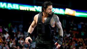 Roman Reigns Dean Ambrose Wallpaper Hľadať Googlom Leati Joseph