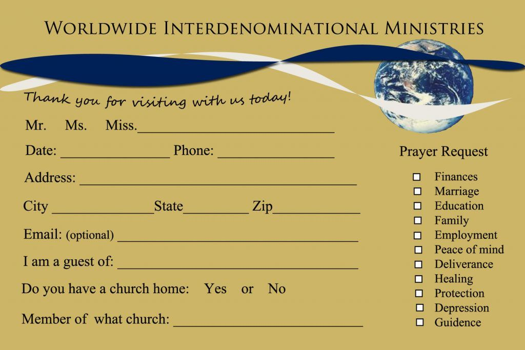 Image result for church outreach plan template Business