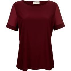 Shirt, Amy Vermont Amy VermontAmy Vermont