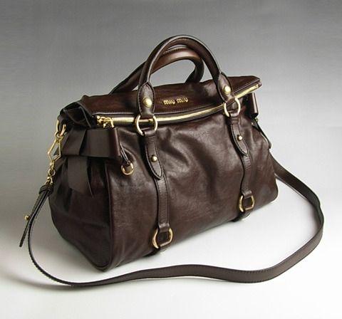 c020800f0fa7a miu miu   Perfect Shoes   Handbags (sapatos perfeitos e bolsas)