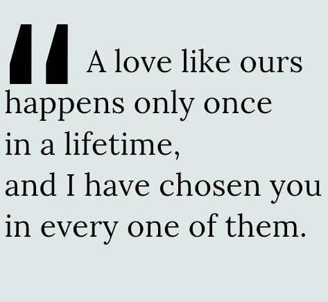 Pin By Maria Proi On What True Love Is All About Words Of Wisdom Love Thoughts Quotes Twin Flame Quotes