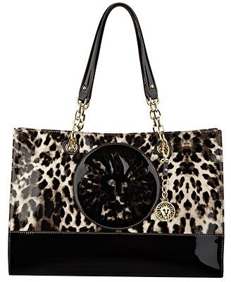a9625a36cb Anne Klein Leo Legacy Large Tote Have this bag in black and brown. Love it  ! I get a lot of compliments when I use it  )