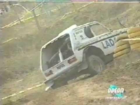 Molto Anni 90 Ma Che Emozioni Con Mio Padre Monster Trucks