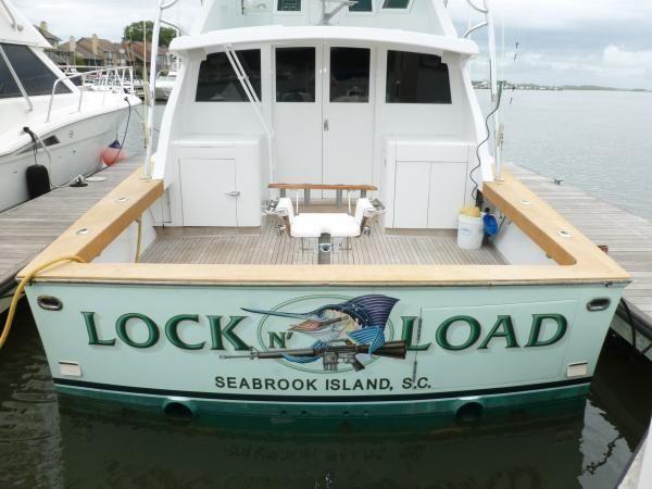 Image Result For Best Boat Names