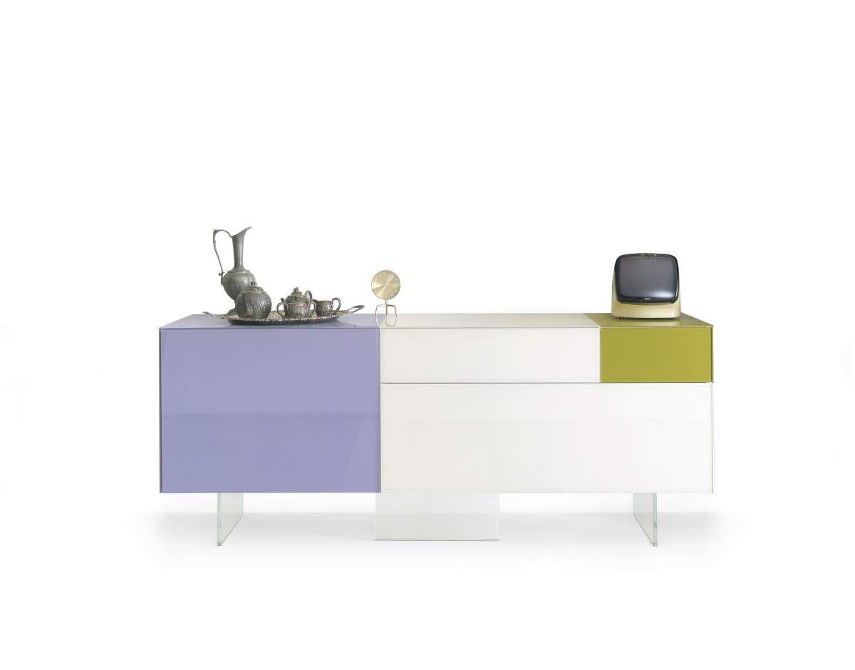 madia 36e8 by daniele lago home design mobili