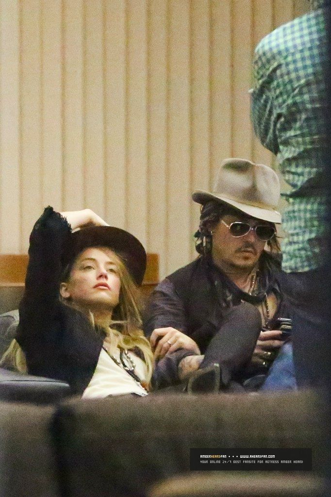 Pin By Mary Mary On Want But Cant Have Johnny Depp Johnny Depp And Amber Amber Heard Johnny Depp