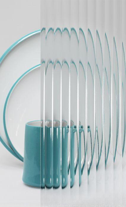 Bendheim Cabinet Glass   Cabinet Specialty Glass Insert, Kitchen Cabinet  Glass, Door Glass Panel
