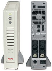 How To Replace Apc Back Ups Rs1000 Battery Ups Battery Battery Apc
