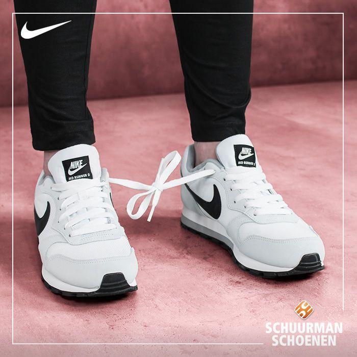 nike air max schuurman schoenen