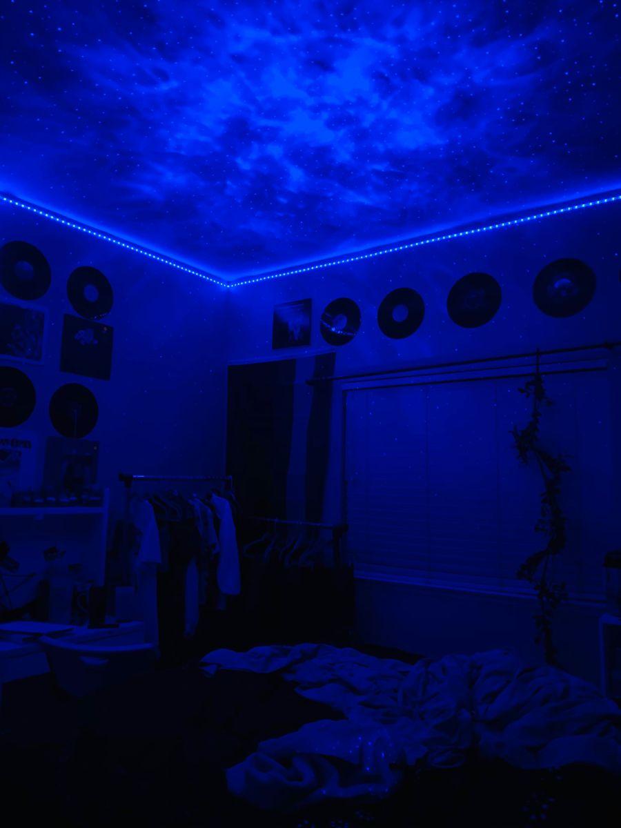 Dream Tiktok Room Tween Bedroom Decor Comfortable Bedroom Decor Room Inspiration Bedroom