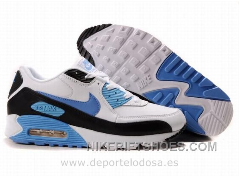 pretty nice 75c03 9251c http   www.nikeriftshoes.com nike-air-max-