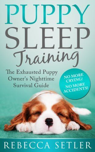 Pin By Karen Maese On The Dog Sleeping Puppies Training Your