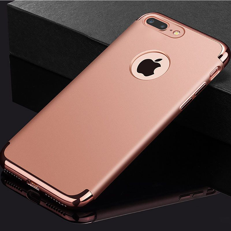 iphone 7 360 degree case