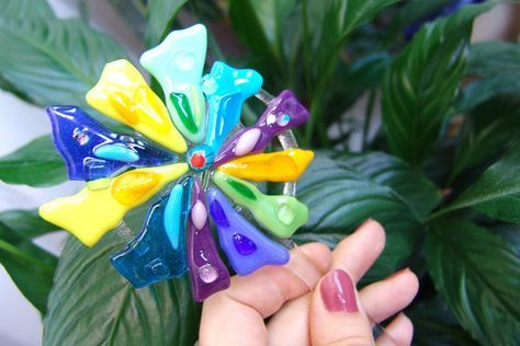Pin On Blumen