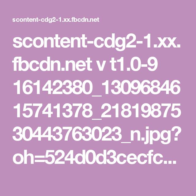 scontent-cdg2-1.xx.fbcdn.net v t1.0-9 16142380_1309684615741378_2181987530443763023_n.jpg?oh=524d0d3cecfcd1e3f3d556a545f96e1e&oe=59229E84