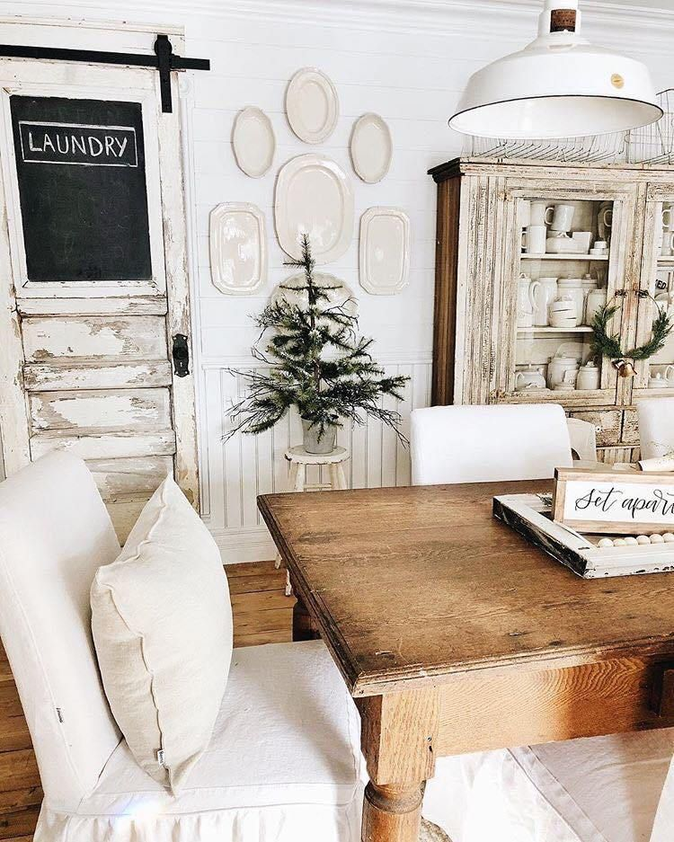 Photo of How to Transition from Christmas to Winter Decor – Beauty For Ashes