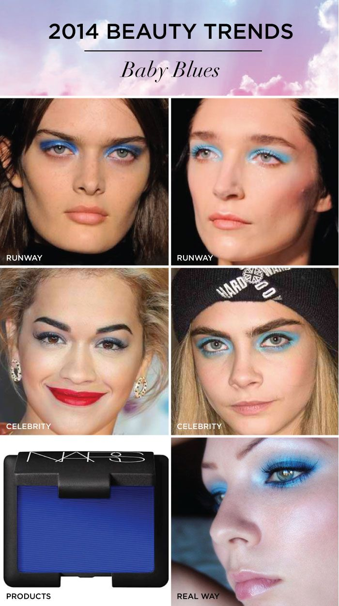 Buy Trend beauty high pigment eyes pictures trends