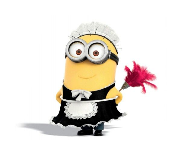 Found This Screen Saver On The App Zedge U Should Get It Cause It Gives U Live Wallpapers And Regular Also Funny Minion Pictures Minions Funny Minion Pictures