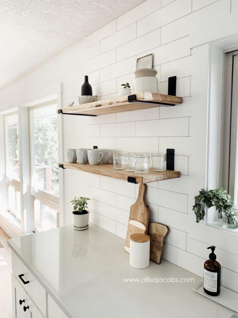 Photo of 20+ Genius Ways To Organize Kitchen Cabinets #genius #ways #organize #kitchen #c…