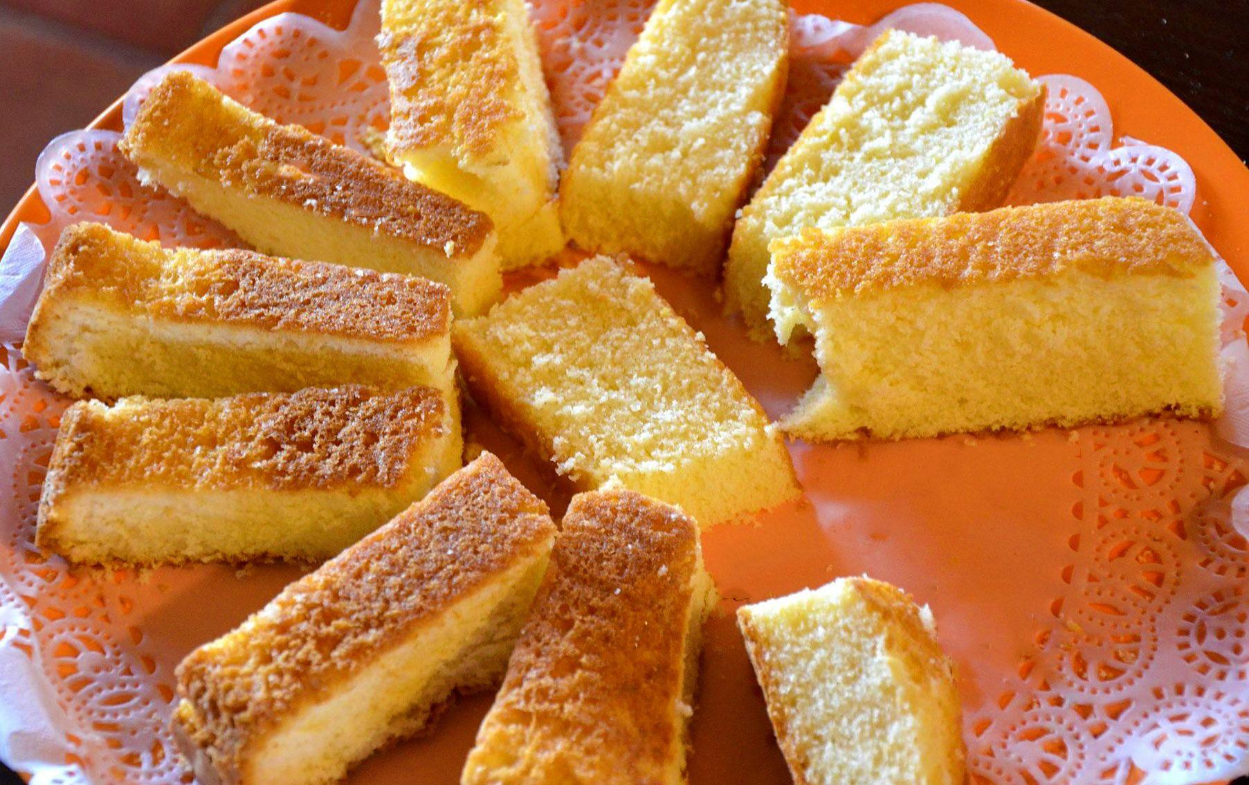 Torta di ricotta ricetta ricette idee alimentari e for Cucina ricette dolci