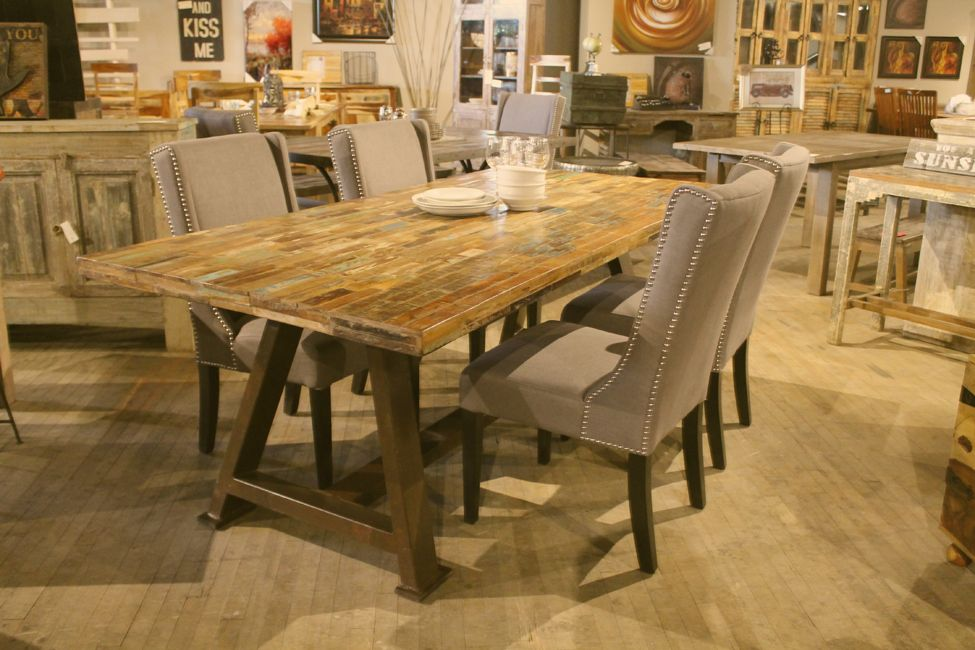 Cool Table Are You Searching For Kijiji Calgary Furniture Come