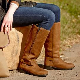 Riding Boots Sale Equine Superstore Riding Boots Boots Country Boots