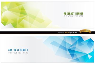 Pin by Vexels | Graphic Design Stock on Banners | Header, Website