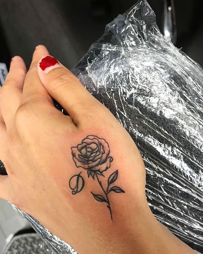 Pin By Katka Laniyova On Me Tatto In 2020 Tattoos Neverland Tattoo Tattoo Style