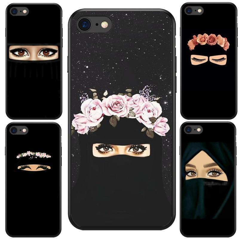 iphone 7 coque islam