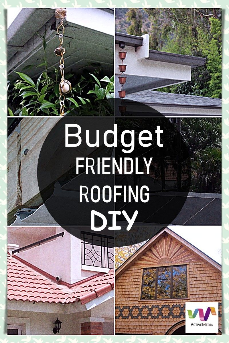 Tips To Help Homeowners Choose The Right Roofing Contractor In 2020 Roofing Diy Repair And Maintenance Roofing