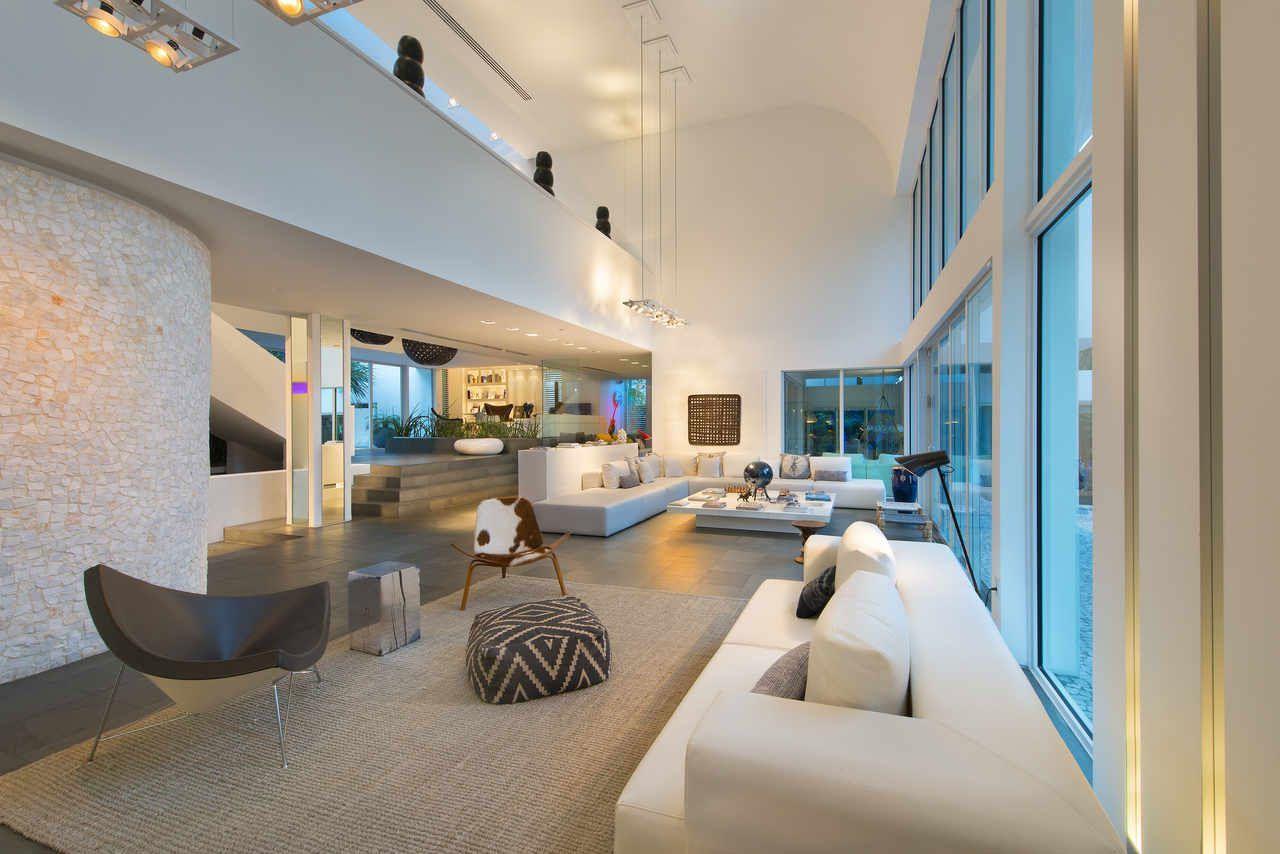 Pin On Living Room Design Ideas #track #lighting #living #room #ideas