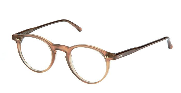 7b087bcbc9 Cutler and Gross - Ariel Cat-eye Glittered Acetate And Silver-tone Optical  Glasses - Blue - one size