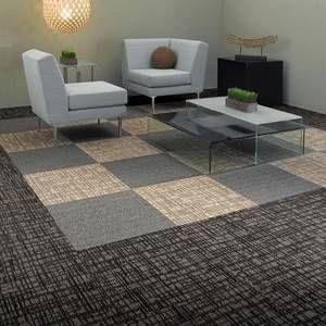 Mesh Weave Tile 54458 Carpet Tiles Shaw Carpet Tile Modular