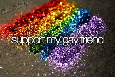 Gay teen photo bucket
