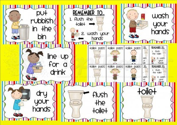 bathroom hygiene posters. bathroom hygiene posters   School stuff   Pinterest   To be  The o