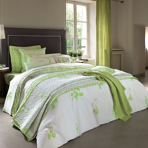 Sites Gracioushome Site Bed Bed Design Luxury Bedding