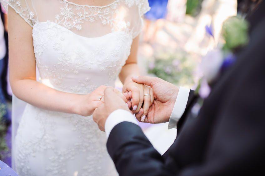 Custom Bridal Diamond Engagement Ring in Atlanta