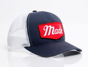 Made is a website that sells nothing but american made products ... 1d90acbb8ab