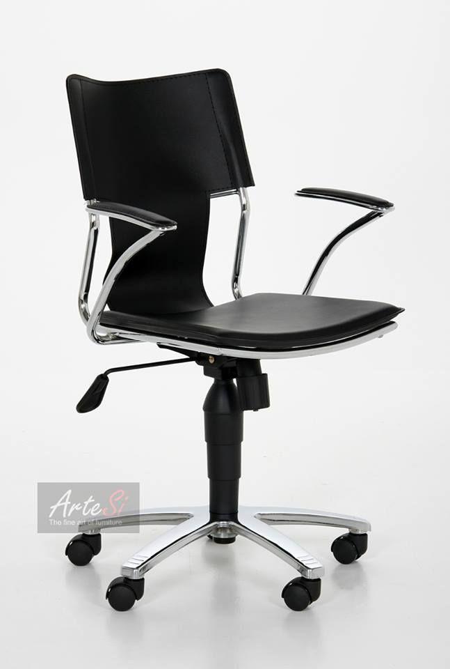 günstige designer möbel kollektion bild der cabbaebdc jpg