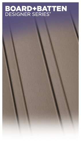 Vertical Siding Mastic Home Exteriors Vertical Siding Canopy Lights Canopy Glass
