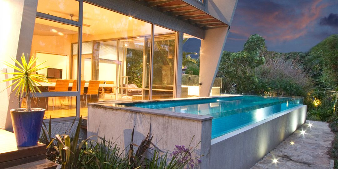 Pool Builders Melbourne | Swimming Pool Builders Melbourne, Australia