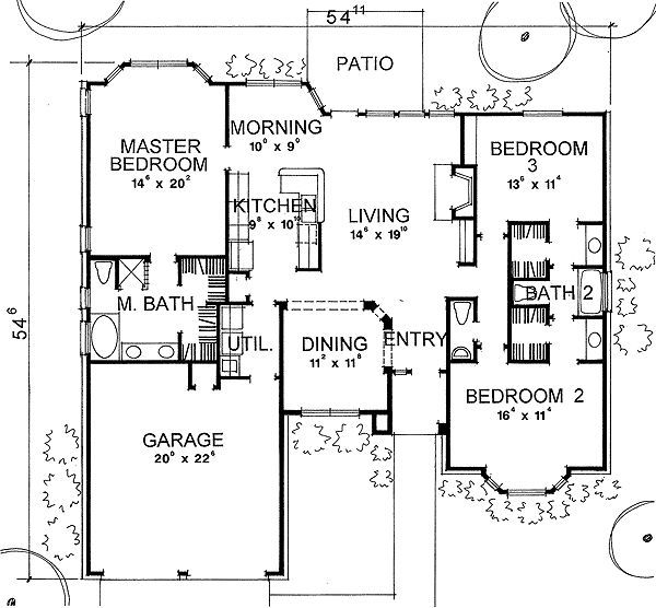 jack and jill house plans luxury jack and jill bathroom designs home design ideas house plans house plans house 5762