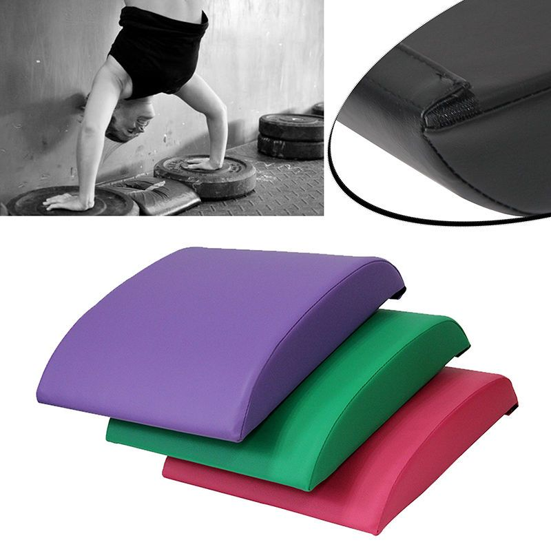 5billion Fitness Mat Crossfit Exercise Ab Mat Sit Up Abdominal Workout 4 Colors Crossfit Workouts Abs Workout Abdominal Exercises