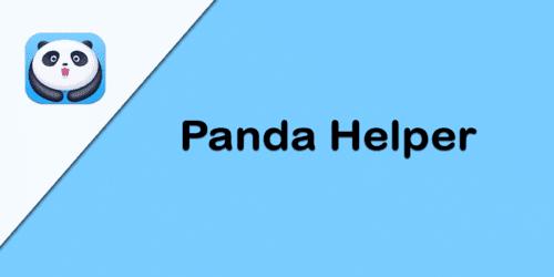تحميل برنامج متجر باندا هيلبر تنزيل Panda Hepler للاندرويد مجانا اخر اصدار2020 In 2020 Panda Helper