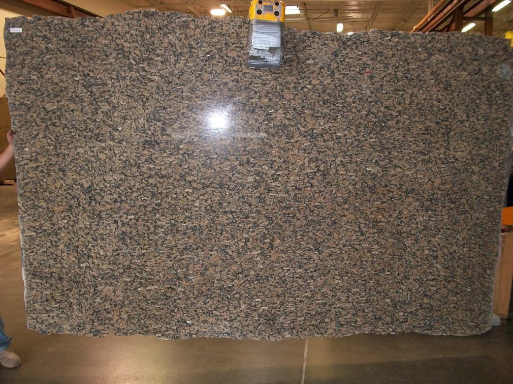 2018 Slabs Of Granite For Countertops Kitchen Cabinet Lighting Ideas Check More At Ht Granite Countertops Colors Countertops Kitchen Cabinets And Countertops