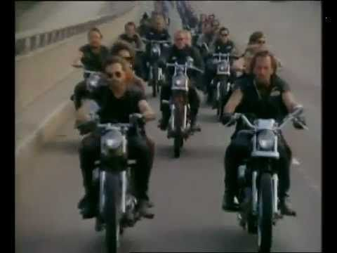 Pin on Family  Sonny Barger Hells Angels 1970