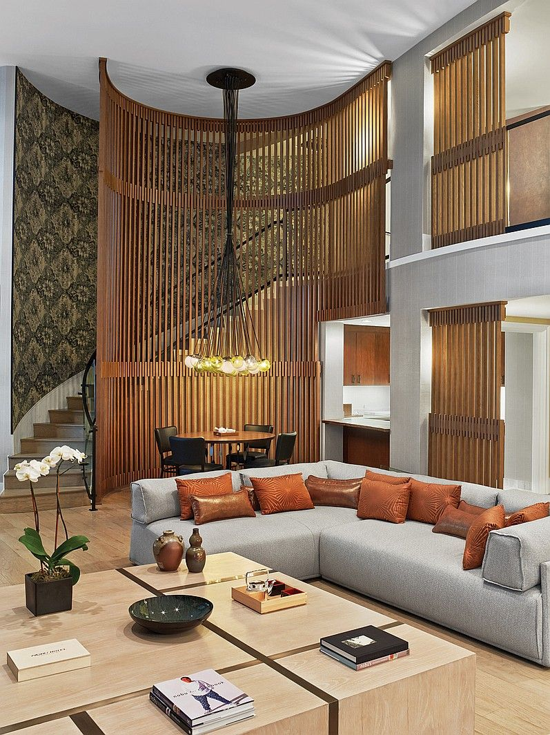 Hospitality Giants 2015 Research Fees Luxury Home Decor