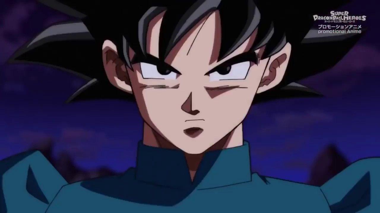 21+ Anime episode 1 english dub youtube trends
