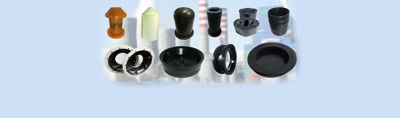 Pin On Rubber Bellows Viton Rubber O Rings Silicone Rubber O Rings Rubber Gaskets Rubber Expansion Bellows